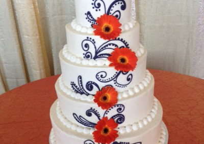 wedding-cake-1_web