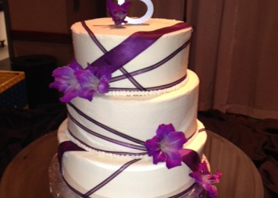 wedding-cake-5_web